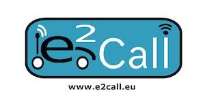 Workshop e2Call Final event
