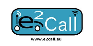 Workshop e2Call Final event