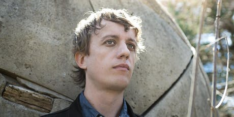 Steve Gunn and the Outliners tickets
