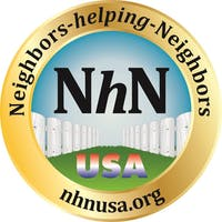 Neighbors-helping-Neighbors+USA+-+helping-Bra