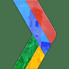 GDG Coimbra logo