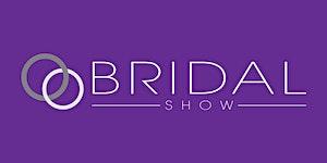 2016 Arkansas Democrat-Gazette Fall Bridal Show