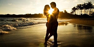 LOVE COACH MAGIC One-Day-Retreat for Singles &...