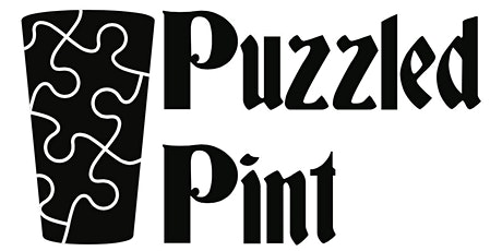 Puzzled Pint Ottawa-Gatineau Chapter tickets