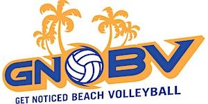 Team WAVE & Tamarack College Showcase Volleyball...