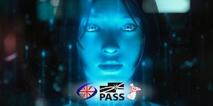 Birmingham SQL Server User Group - Cortana...