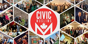 Volunteer this Ramadan: #GIVTAR 2016