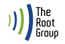 The Root Group logo