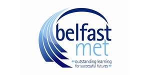 Belfast Space Camp 2016