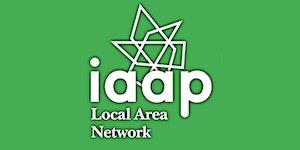 IAAP Sacramento LAN - Technology to Advance Your Career