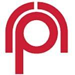 CPRS Manitoba logo