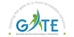 2016 GATE Seminar