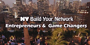 Join The Mailing List - NY's Biggest Tech Entrepreneur...