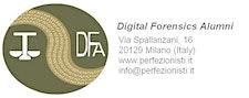 Associazione Digital Forensics Alumni - www.perfezionisti.it logo