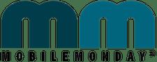 MobileMonday logo