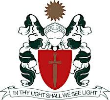 Middleton Grange School logo