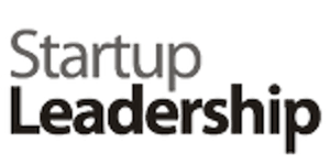 Startup Leadership Program 2016 - Appel à candidatures...