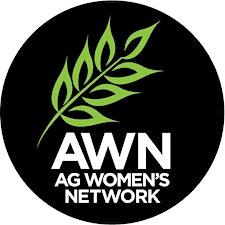 Ag Women's Network logo
