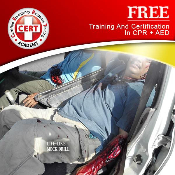Free First Aid Training Cpr Training Aed Training Malaysiawith