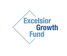 Excelsior Growth Fund logo