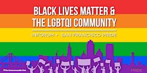 Black Lives Matter + the LGBTQI Community: INFORUM +...