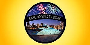Black Wednesday Booze Cruise
