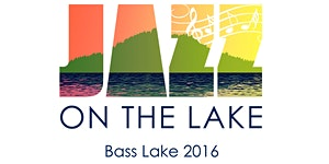 Jazz on the Lake, Music by Rocktherapy! (Bonus: Beer...