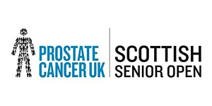 Prostate Cancer UK Scottish Seniors