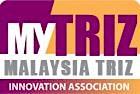 MyTRIZ Innovation Association logo