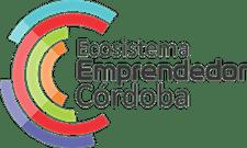 Ecosistema Emprendedor de Córdoba logo