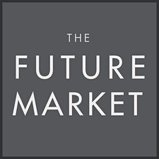 The Future Market logo