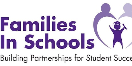 Parent Engagement Strategies & Best Practices for Effective Family Partnerships Institute Fall 2017 tickets