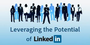 Top 5  Ways to Leverage the Potential of LinkedIn for...