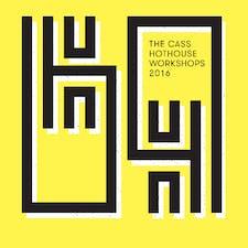 CASS Hothouse logo
