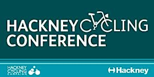 Hackney Cycling Conference 2016