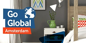 Go Global Amsterdam: A focus on homewares