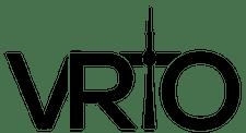 VRTO (Virtual Reality, Toronto) | Constant Change Arts and Technology Initiative logo