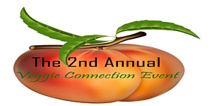 A Vegetarian/Vegan Network Event