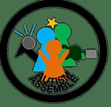 Autism Assemble logo