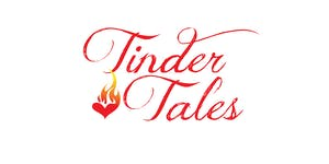 Tinder Tales: Live in Vancouver & After Party w/ DJ...
