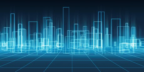 Cambridge Finance Real Estate Investment & Financial Modelling in Excel - 2 days course tickets