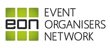 EON: The Event Organisers Network for all event professionals in your region logo