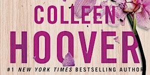 Joseph-Beth Booksellers Presents NYT Bestselling...