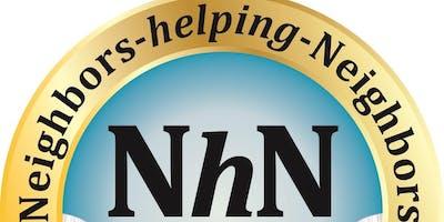 Neighbors-helping-Neighbors+USA+%40Wayne+Librar