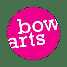 Bow Arts logo