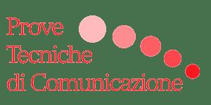 Prove Tecniche di Comunicazione