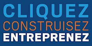 Le défi de la Création d'entreprise avec CCI Business...