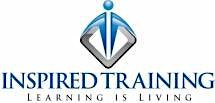 Inspired Training logo