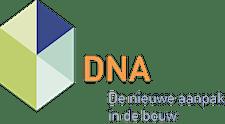 DNA in de Bouw logo