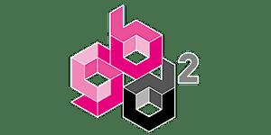 TheStadiumBusiness Design & Development Summit 2016